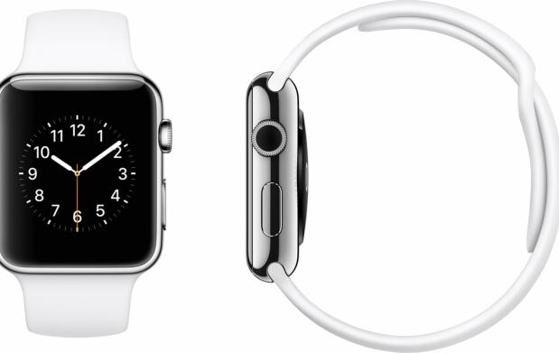 Apple Watch Sport 38/42mm (nuevo)+Regalo
