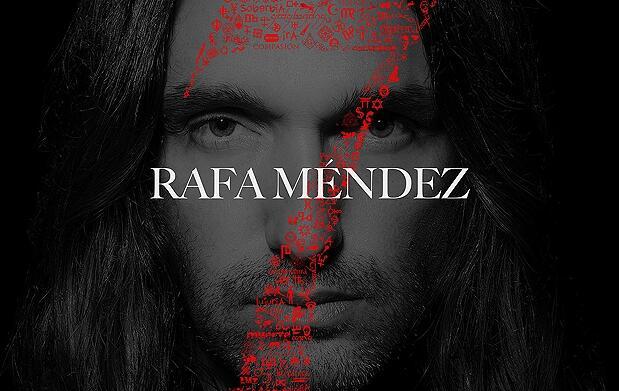 Los 7 de Rafa Méndez