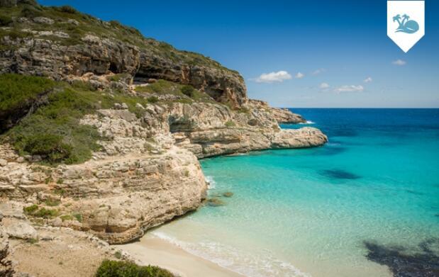 Vuelo más Hotel a Ibiza