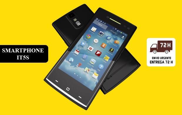 "Smartphone IT 5"" / 5.5"" / 6"""