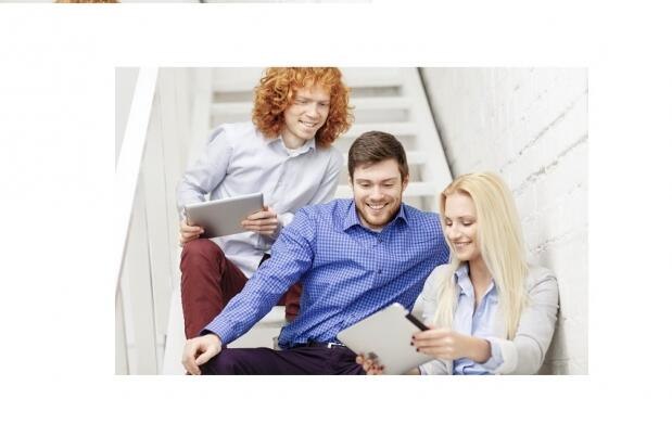 Prepara tu acceso a la  Universidad para mayores de 25 años