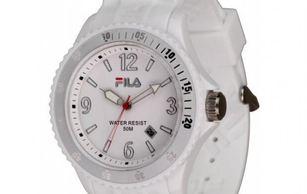 Relojes FILA para hombre y mujer