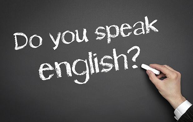 Aprende inglés este verano