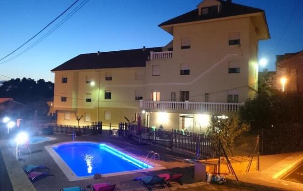 Escápate en pareja 1 ó 2 noches a Cantabria