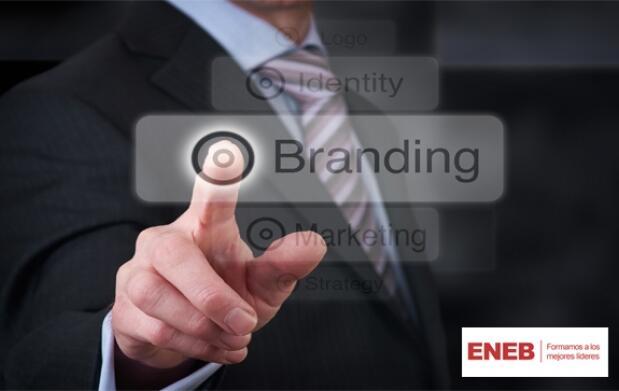 Postgrado Online en Publicidad, Marketing y Social Media