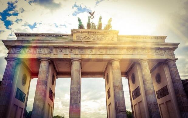 Mercados Navideños en Berlín por 149,50€