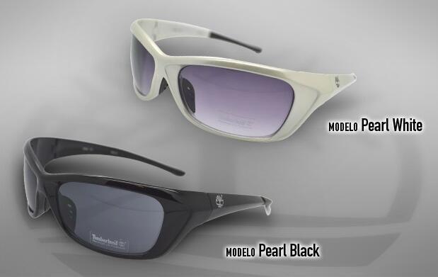 Gafas para hombre Timberland