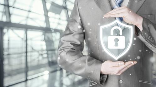 Pack de 2 cursos en Protección de Datos