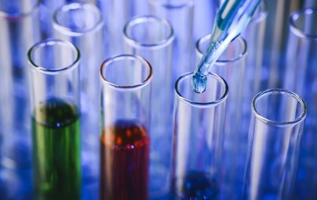 Test de ADN Nutricional