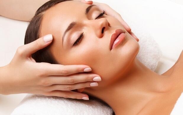 Tratamiento facial completo