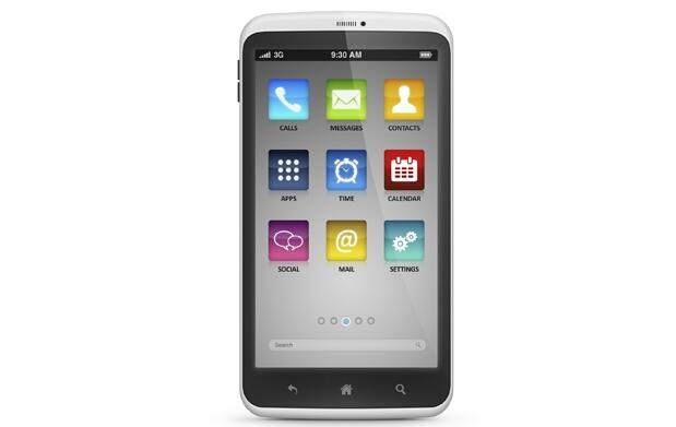 Curso online inicio programación Android