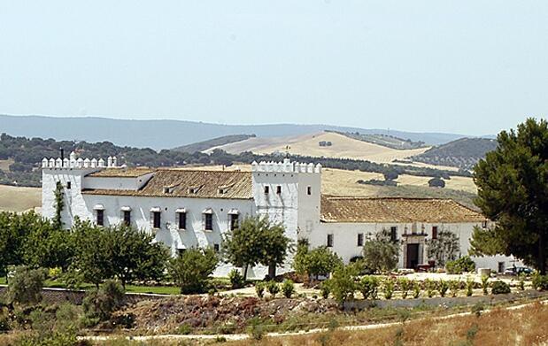 Escapada rural a la Sierra de Cádiz