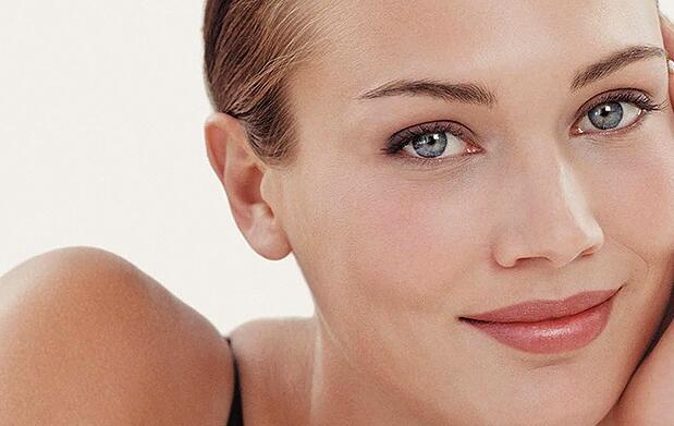 Tratamiento facial rejuvenecedor