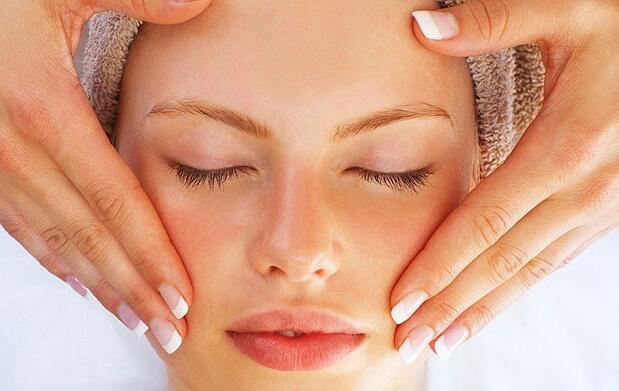 ¡Devuelve la frescura a tu piel!