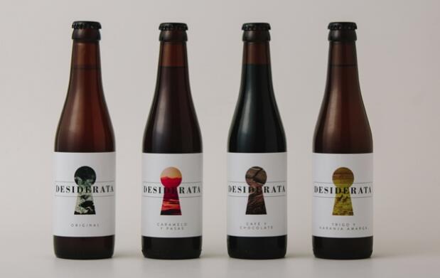 Cata de cervezas artesanas con maridaje