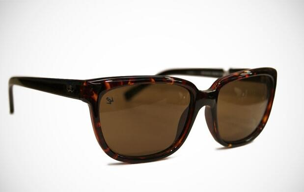 ¡Renueva tus gafas de sol graduadas!