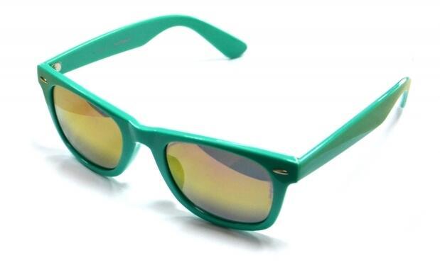Gafas de sol SUN PLANET