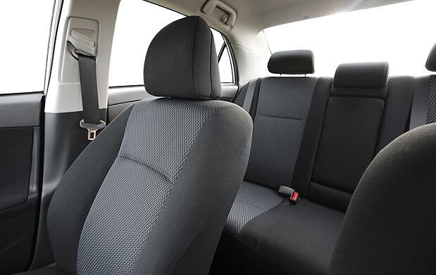 Carga de aire acondicionado para tu coche