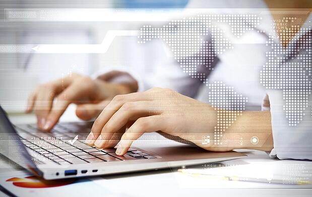 Cursos online de HTML, básico y avanzado