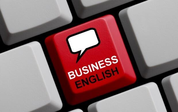 Curso de inglés empresarial 270h
