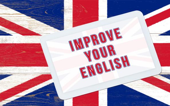 Inglés profesional para hostelería
