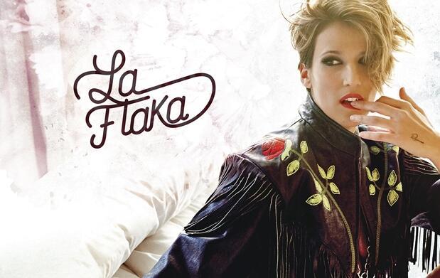 Entradas concierto La Flaka