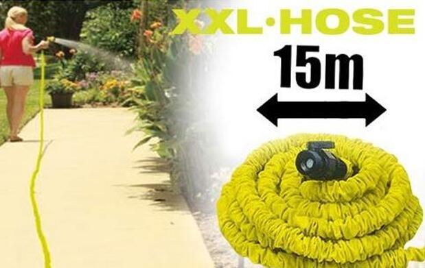 Manguera extensible XHose de 7,5 metros
