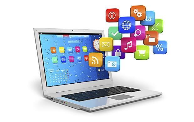 ¡Pon a punto tu tablet, PC o portátil!