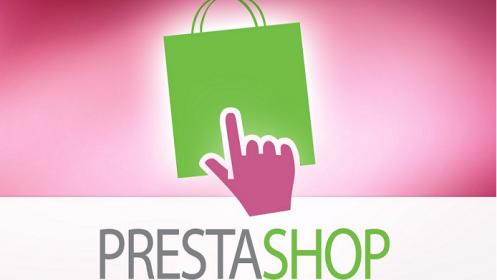 Curso de Creación de Tiendas Virtuales con Prestashop