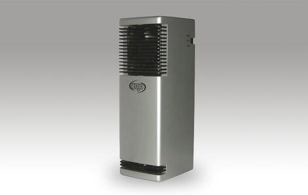 Purificador de aire con garantía Endesa