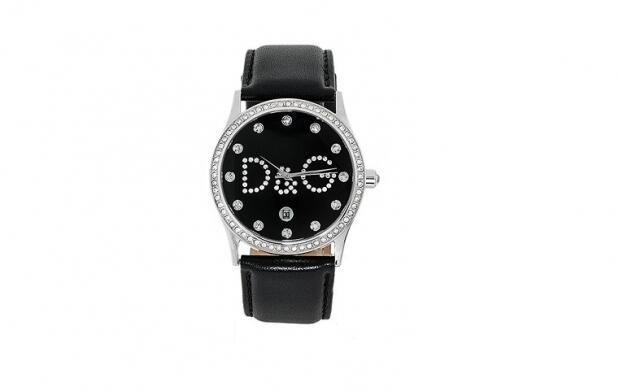 Relojes D&G