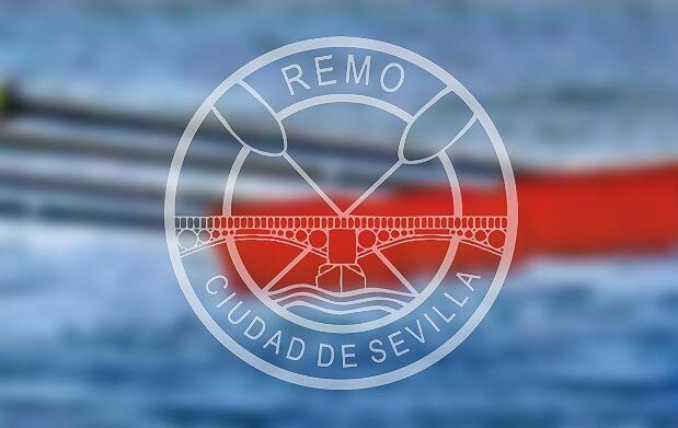 Ponte en forma en Club Remo Sevilla