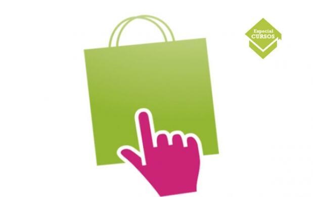 Curso de Realización de Tiendas Virtuales con Prestashop