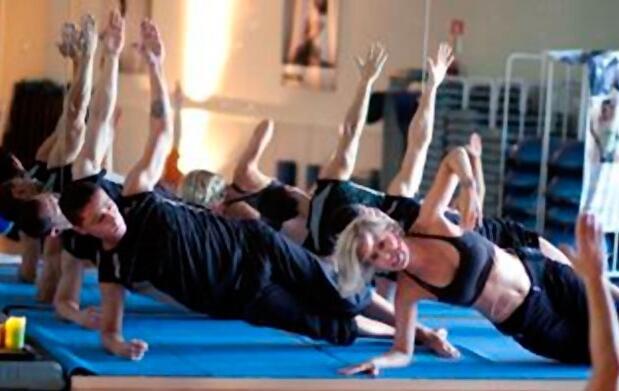 Piscinas + Spa + Day Pass en O2 Wellness