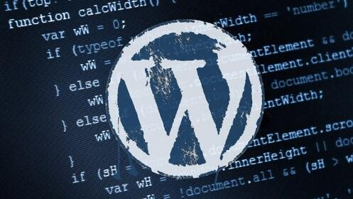 Curso de Creación de Blogs con Wordpress