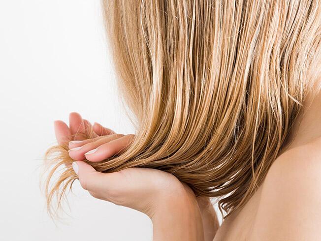 como cuidar el pelo con aguas duras bulevar sur